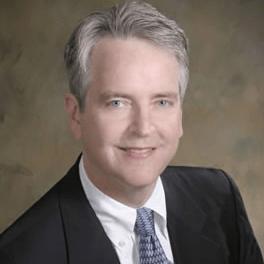 Dr. John R. Gilmore, ENT Specialist