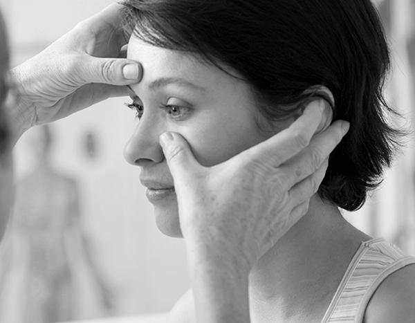 Sinus infections and treatment for North Texas patients
