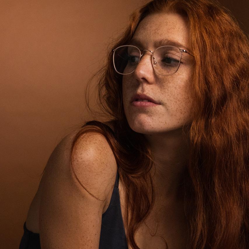 Emily Woolerton - Ashley Carlson