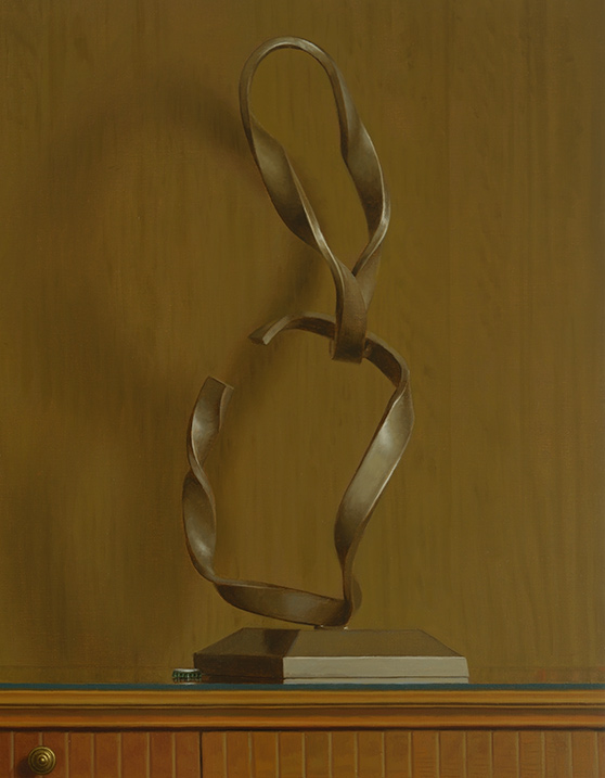 Wil_deHollander_sculpt