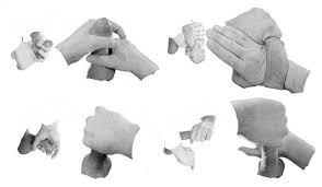 Cách kéo dài dương vật bằng tay