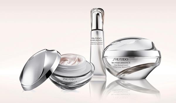 9.Kem chống lão hóa Shiseido Bio Performance Glow Revival Cream