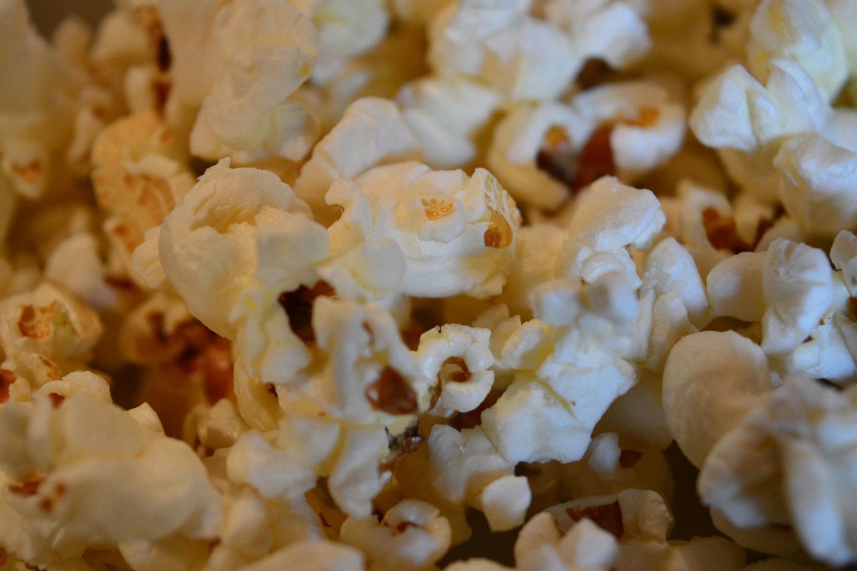 hare-and-hound-popcorn.jpg
