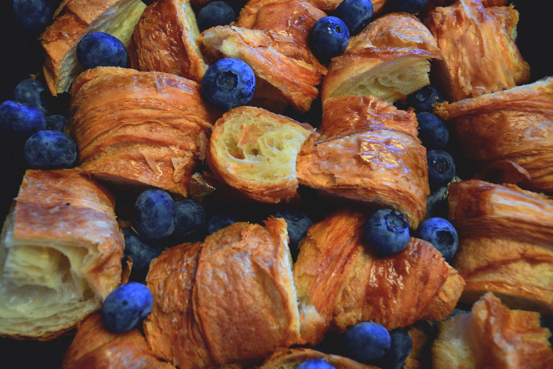 croissant-breakfast-bake-img-2