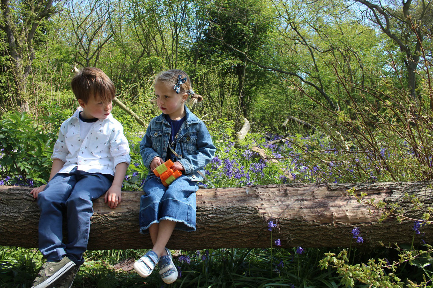 what-to-do-with-children-in-deal-over-summer-1.jpg