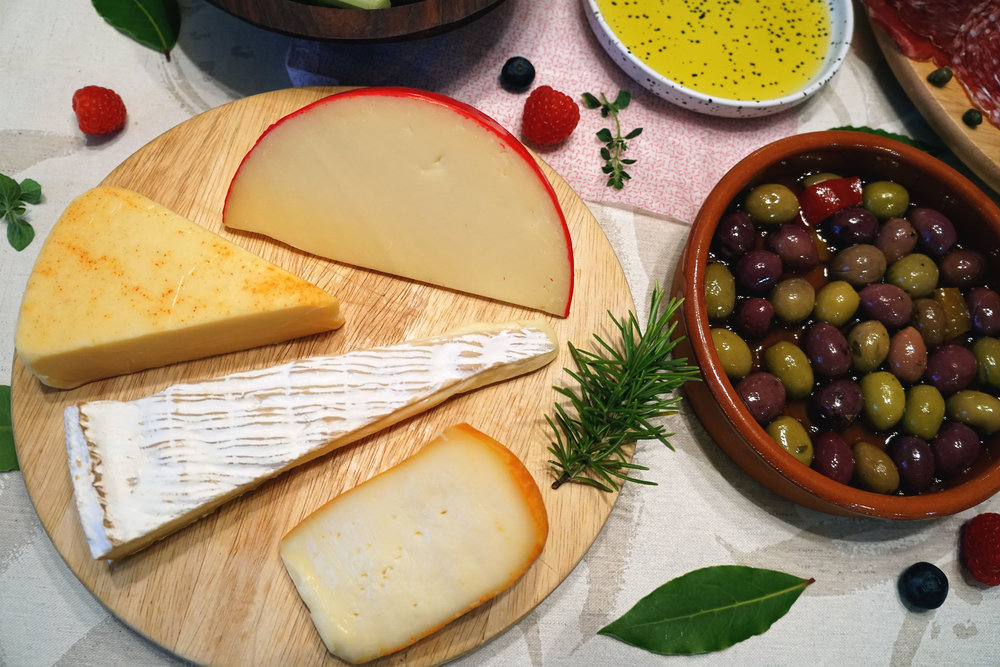 discover-deal-mezze-local-cheese.jpg