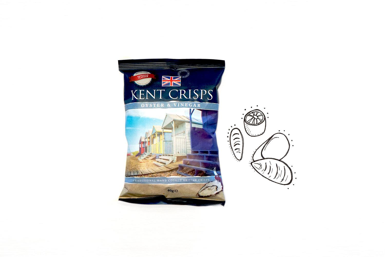 discover-deal-kent-crisps-3.jpg