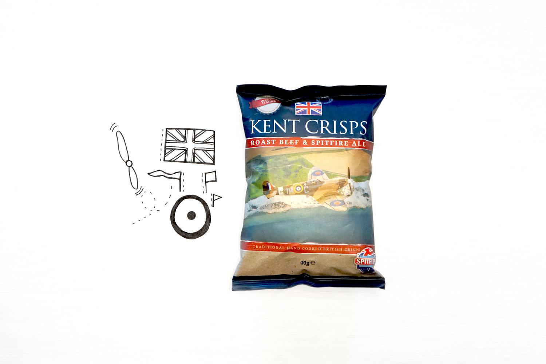 discover-deal-kent-crisps-6.jpg