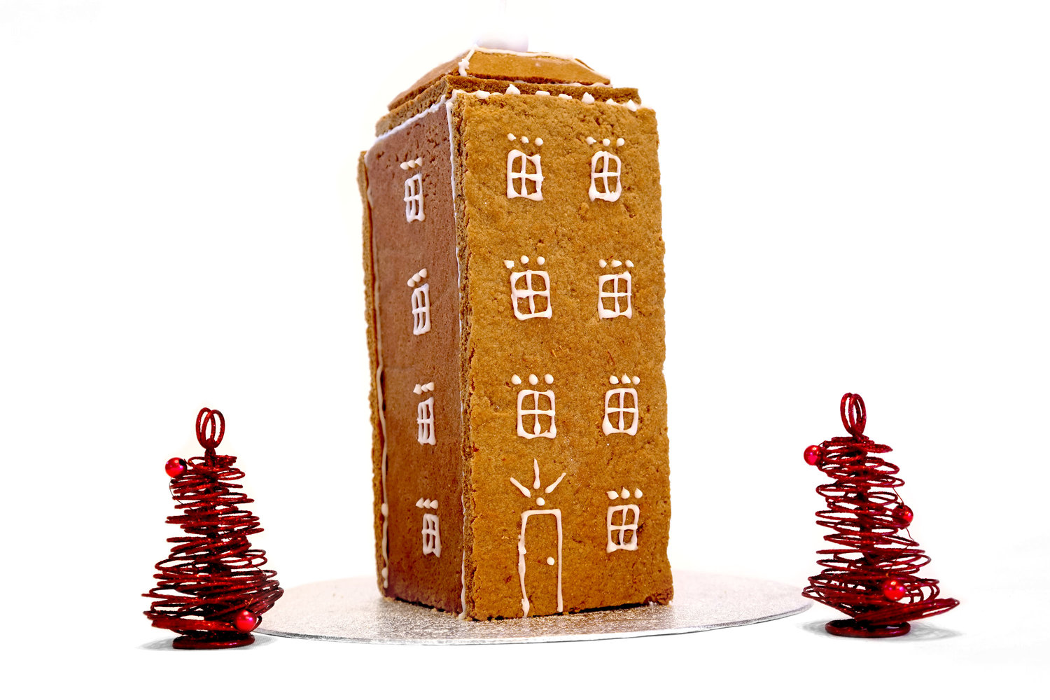 discover-deal-gingerbread-timeball-tower-2.jpg