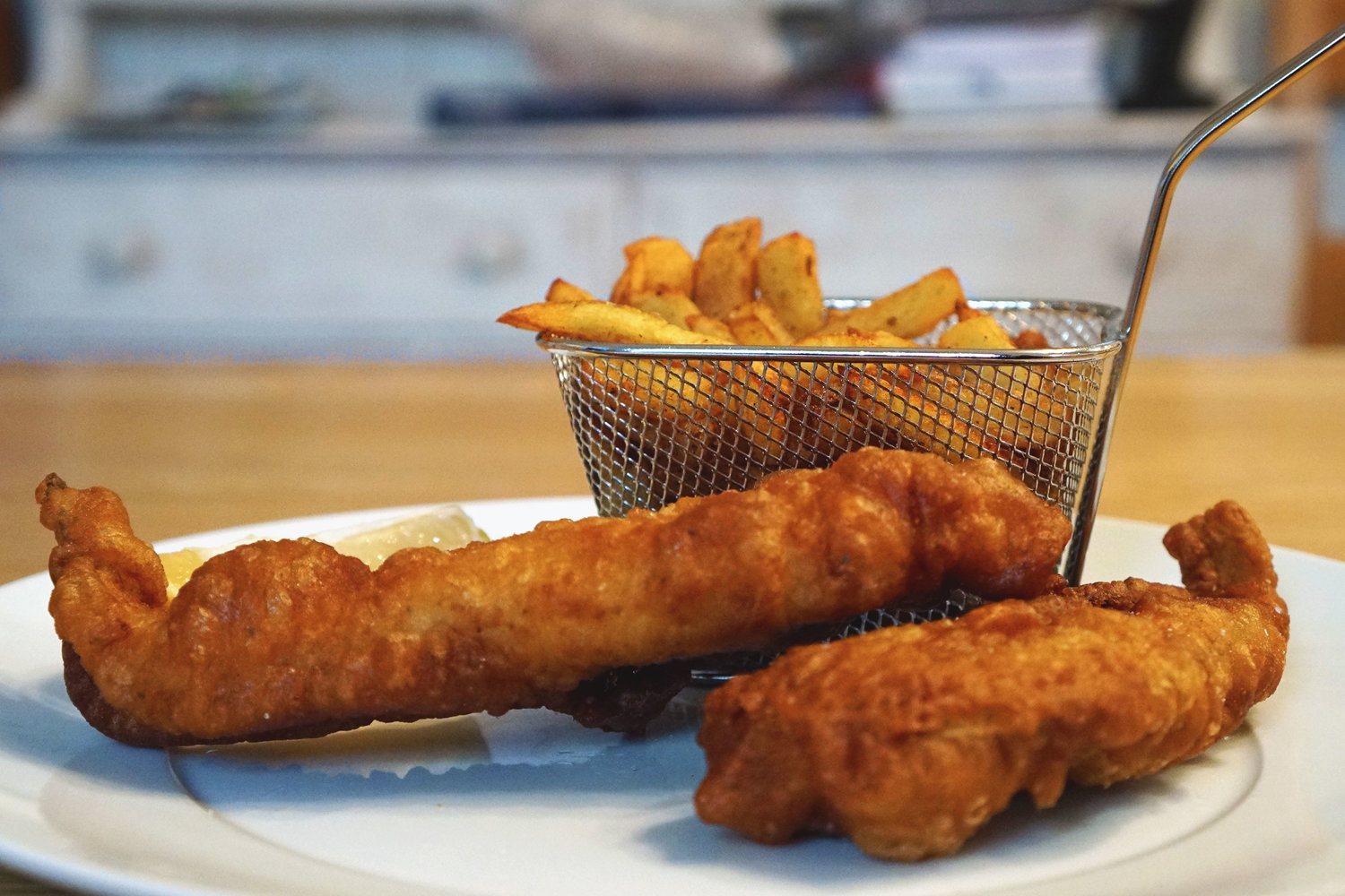 discover-deal-kent-local-fish-and-chips.jpg