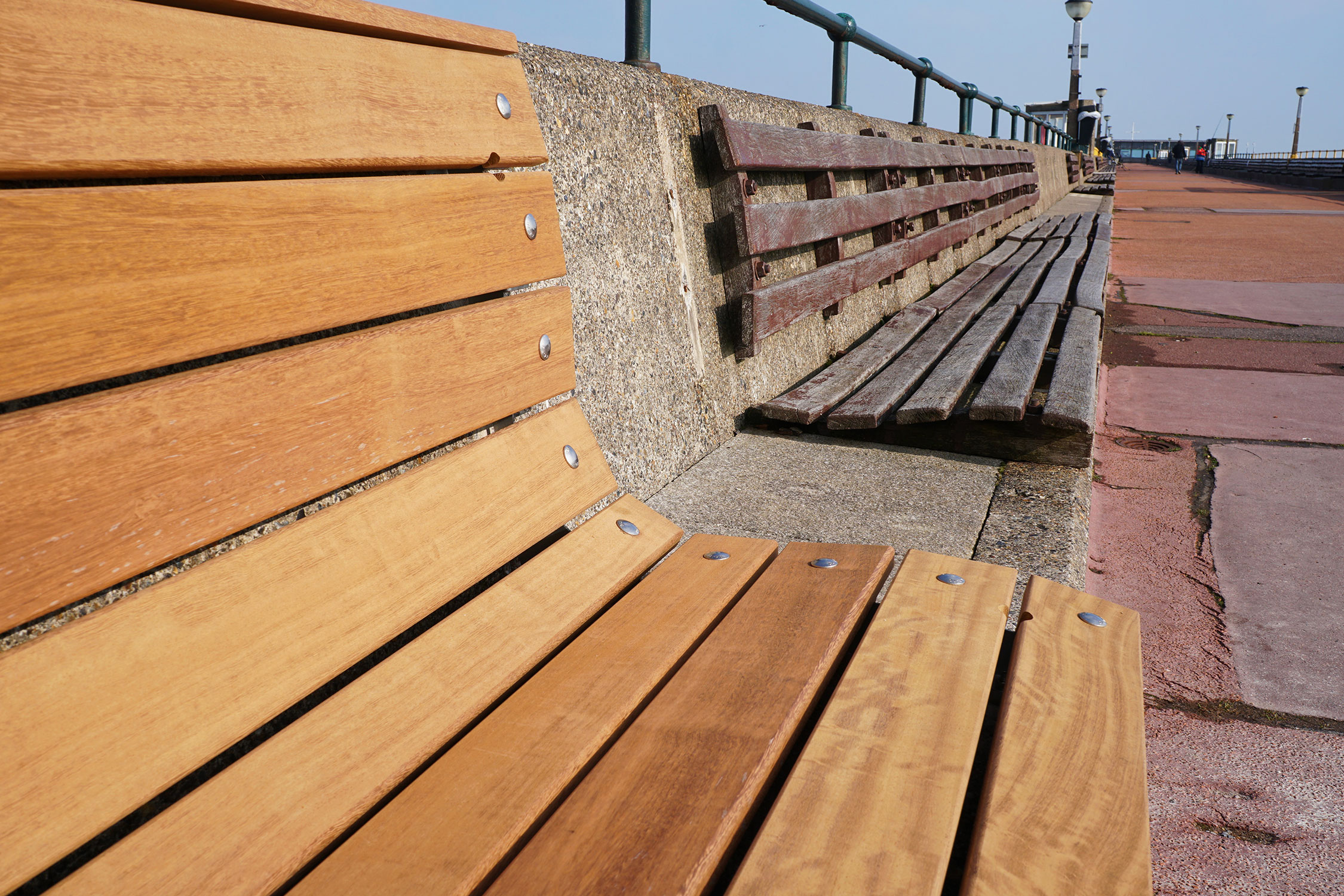 discover-deal-february-favourites-pier-1.jpg