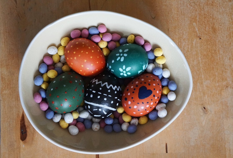 Discover_Deal_Eggs.jpg