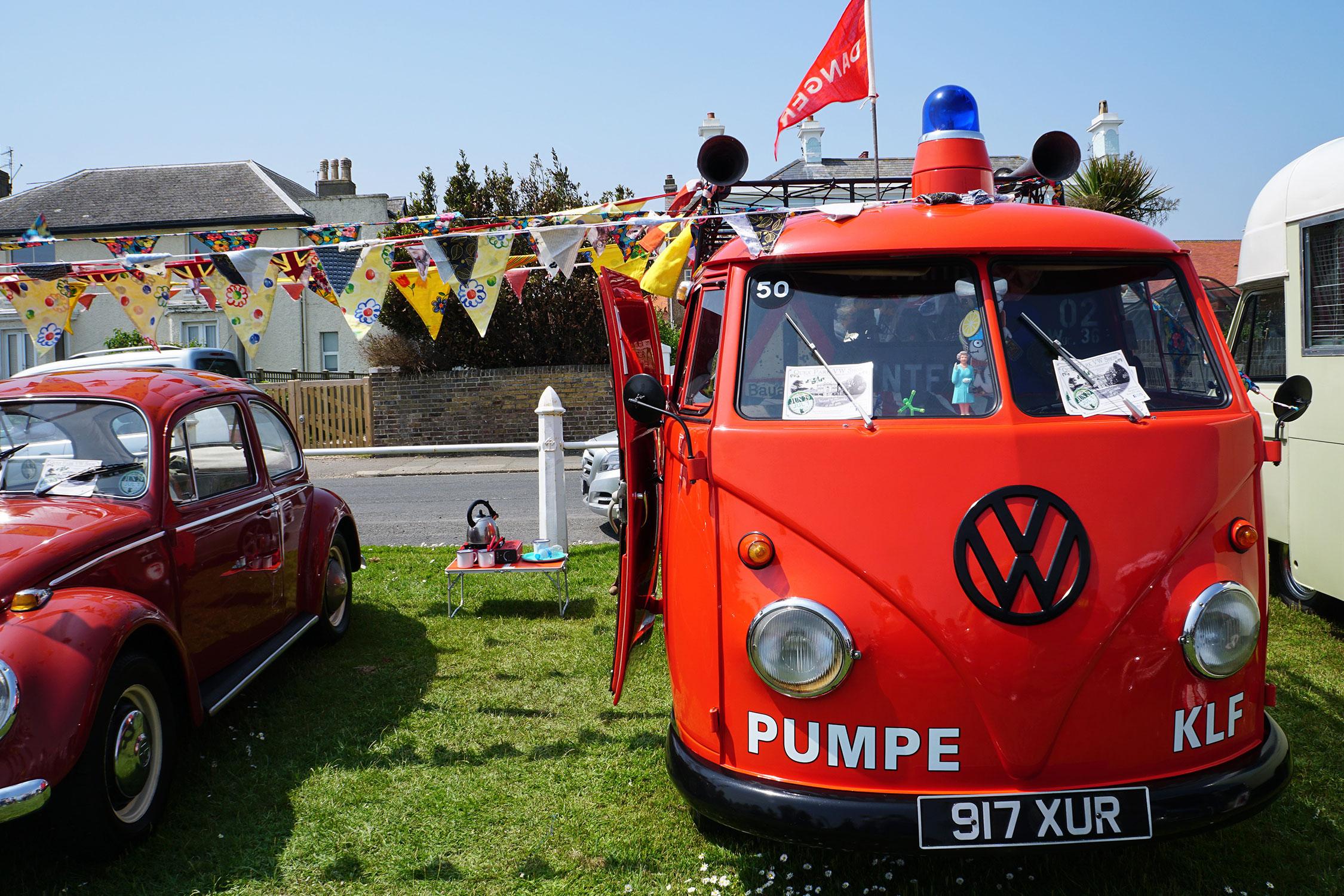 discover-deal-classic-car-show7.jpg