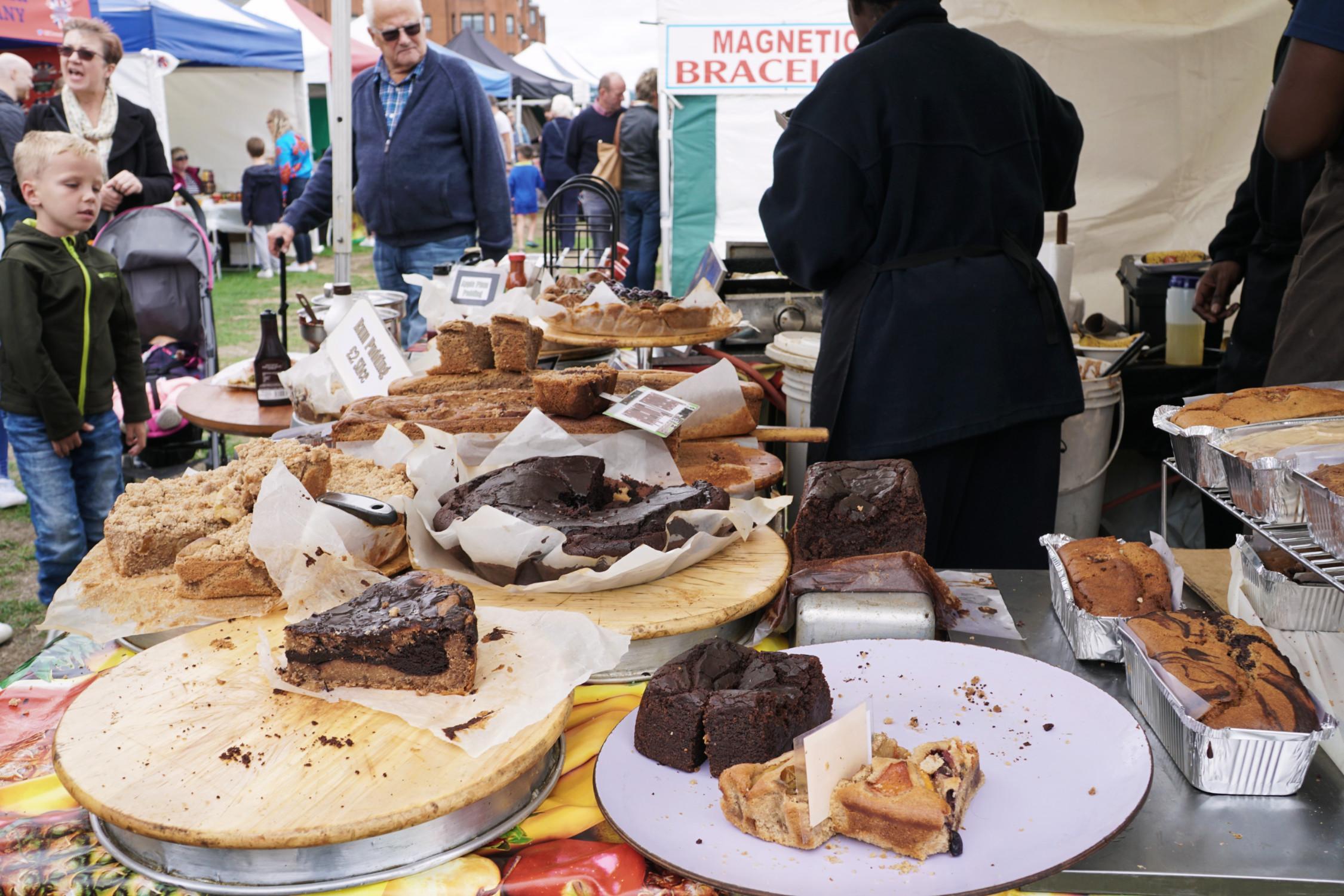discover-deal-food-festival-4.jpg
