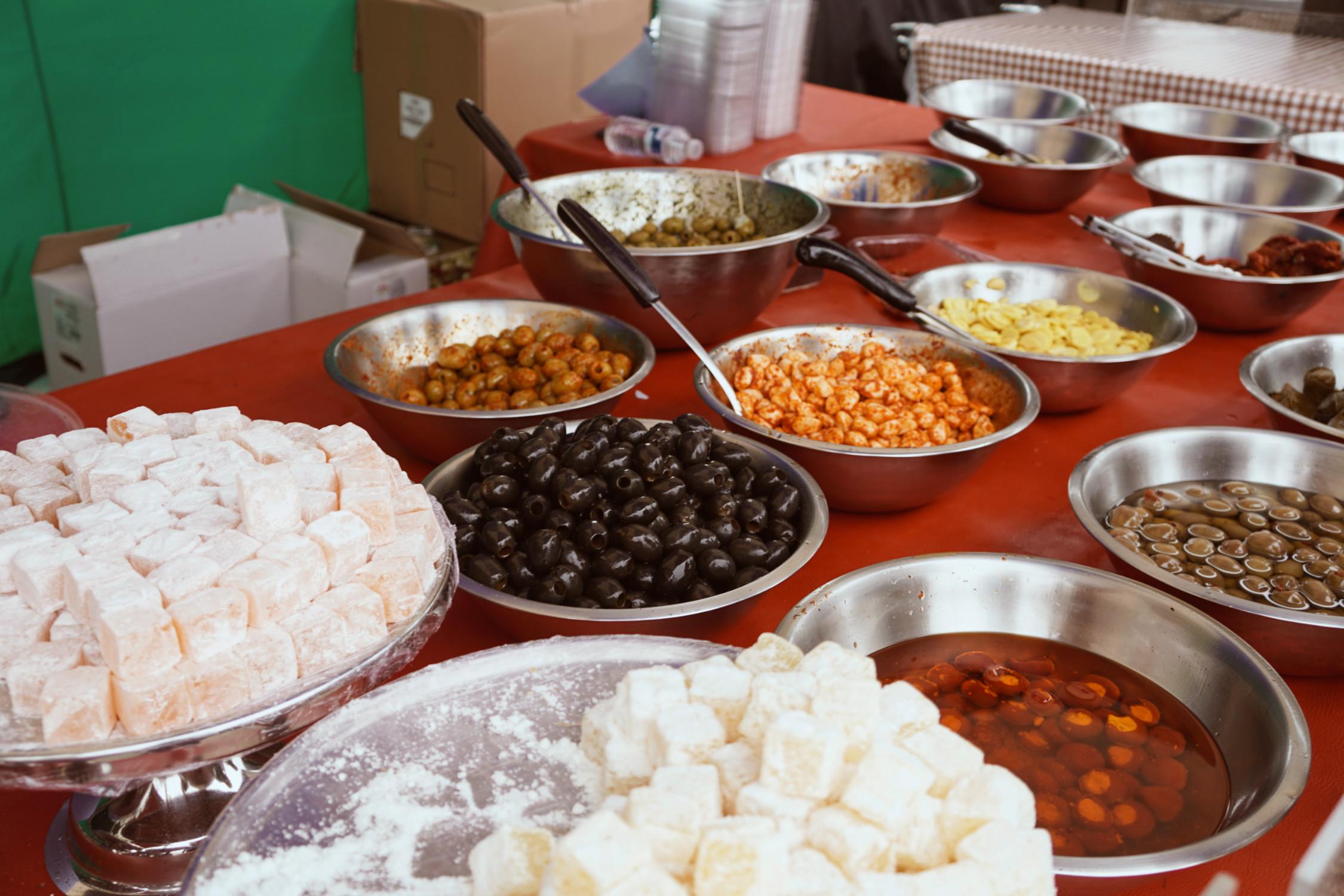 discover-deal-food-festival-2.jpg