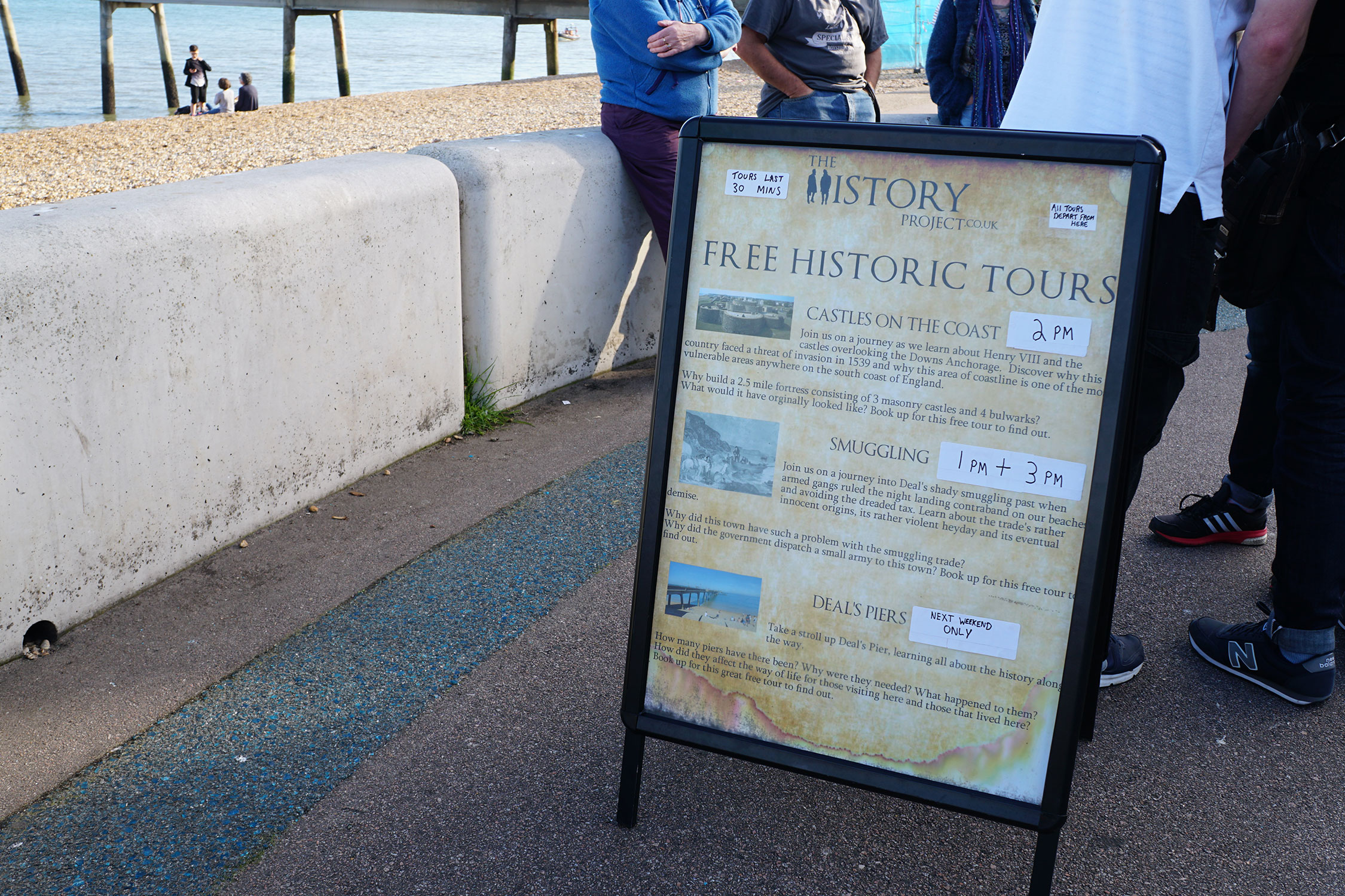 discover-deal-history-tours-3.jpg