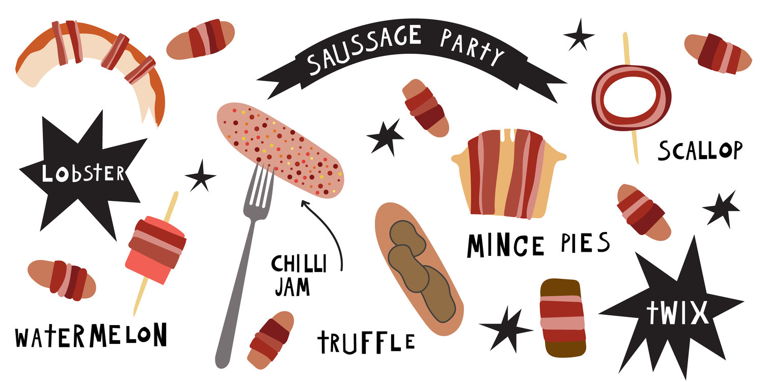 saussage-party-header.jpg