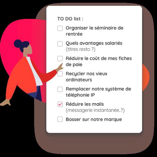 Logiciel_gestion_de_paie_background