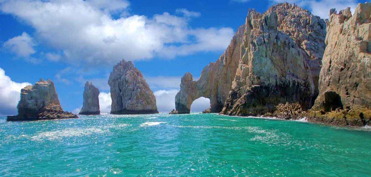 Trip Concierge Cabo San Lucas Tip Of The Baja California