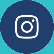 Trip Concierge Instagram Icon