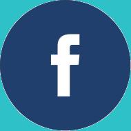 Trip Concierge Facebook Icon