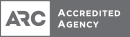 Trip Concierge ARC Accredited Agency Logo
