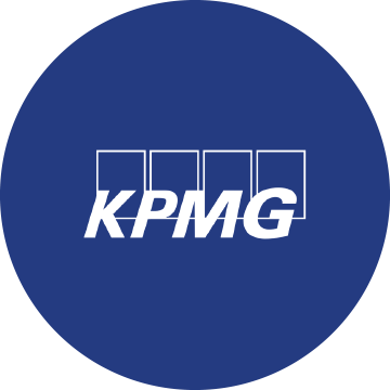 KPMG uses My Hours