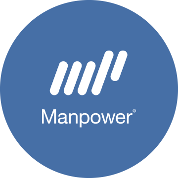 Manpower uses My Hours