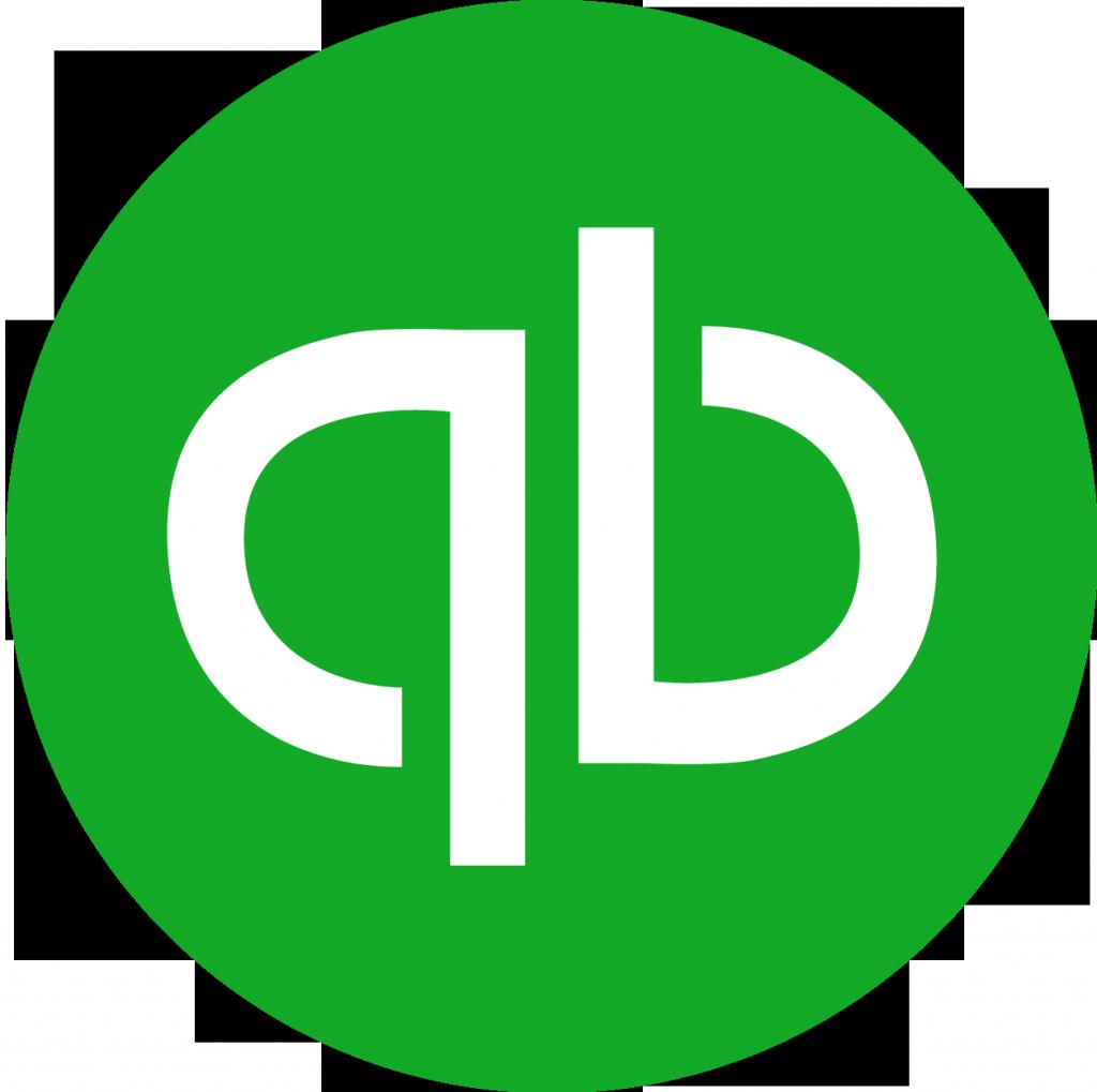 QuickBooks Time icon