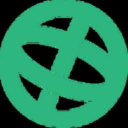 My Hours logo
