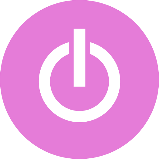 Toggl rack logo