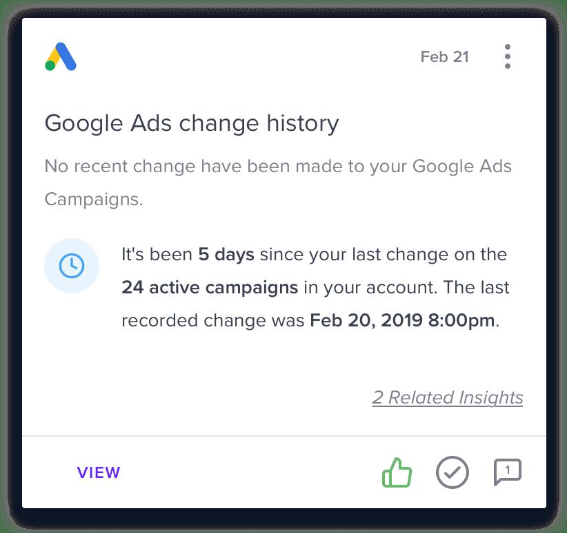 google-ads-change-history-insight