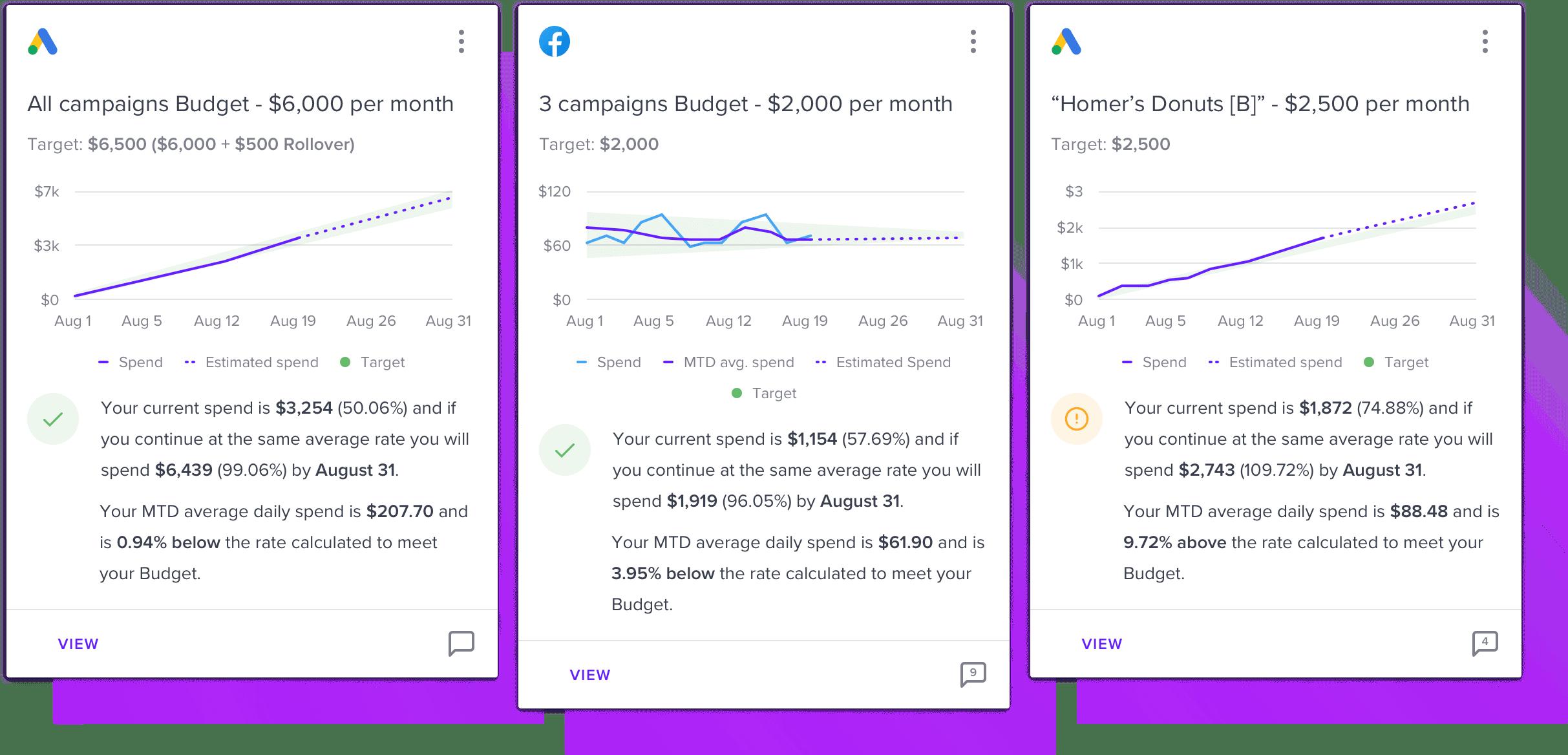 budget-banner