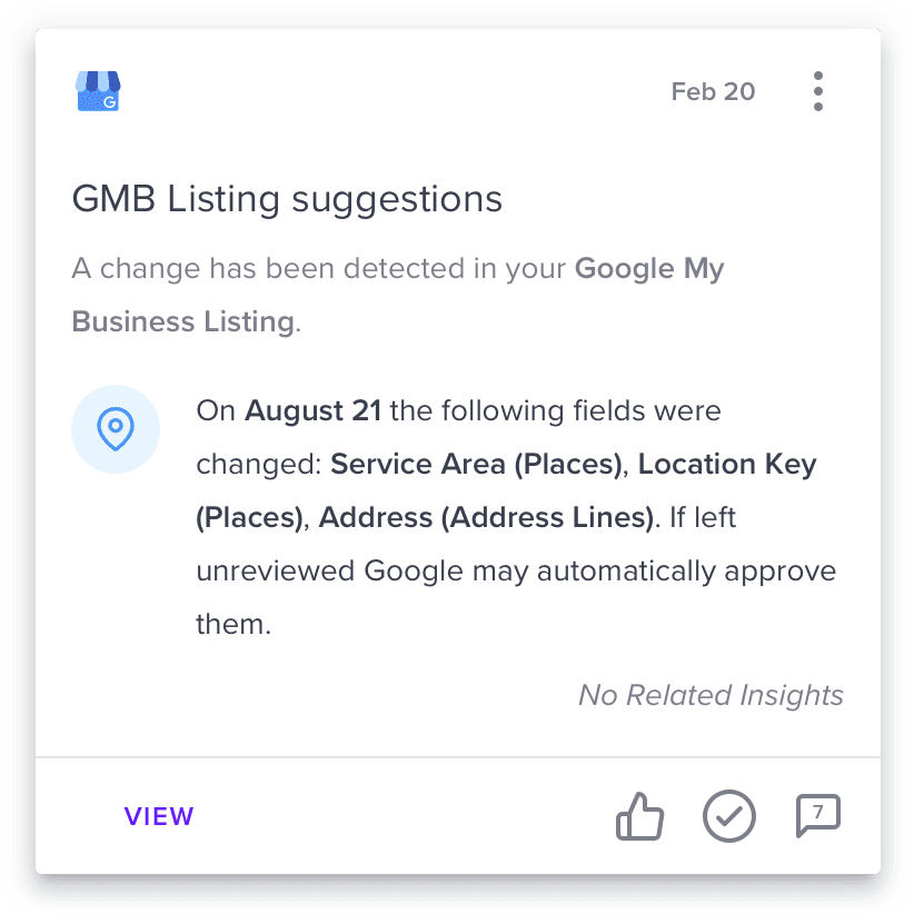 gmb-listing-suggestions-insight