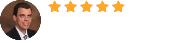 """""""Great checkpoint to automate delivery of actionable SEO data"""""""