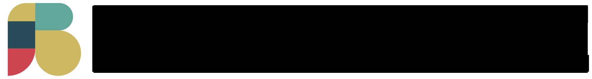 Brian DeSimone Logo