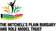 Mitchells Plain Bursary Trust