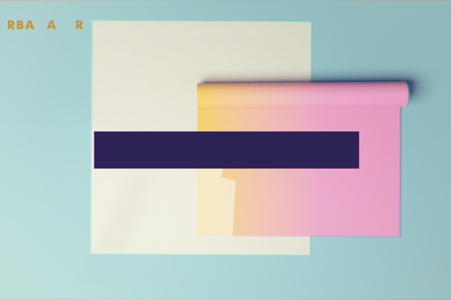 Bag design - Eufonie Festival by Uniforma
