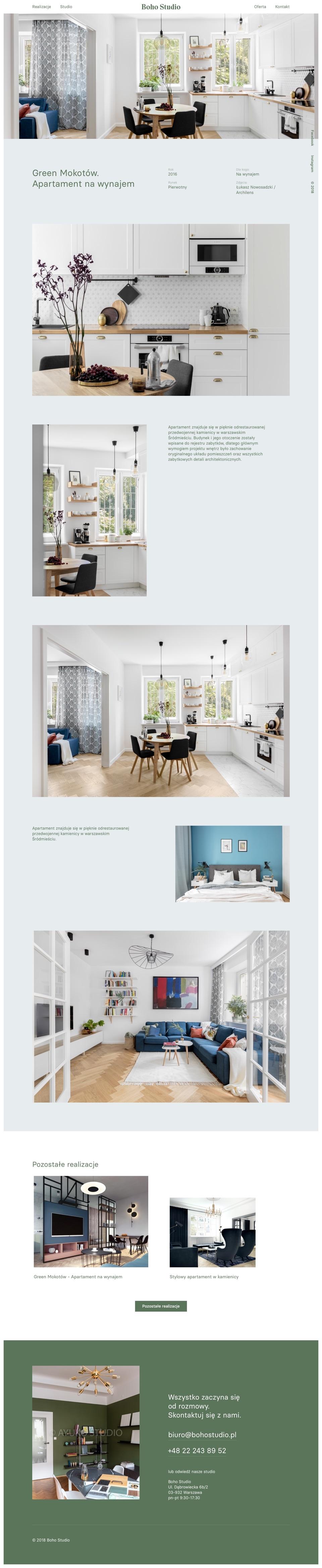 Poster design - Eufonie Festival by Uniforma
