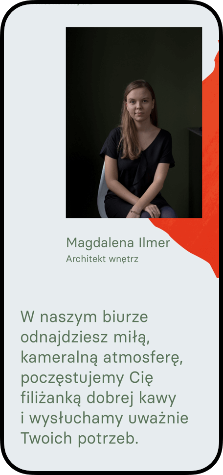 Booklet design - Eufonie Festival by Uniforma