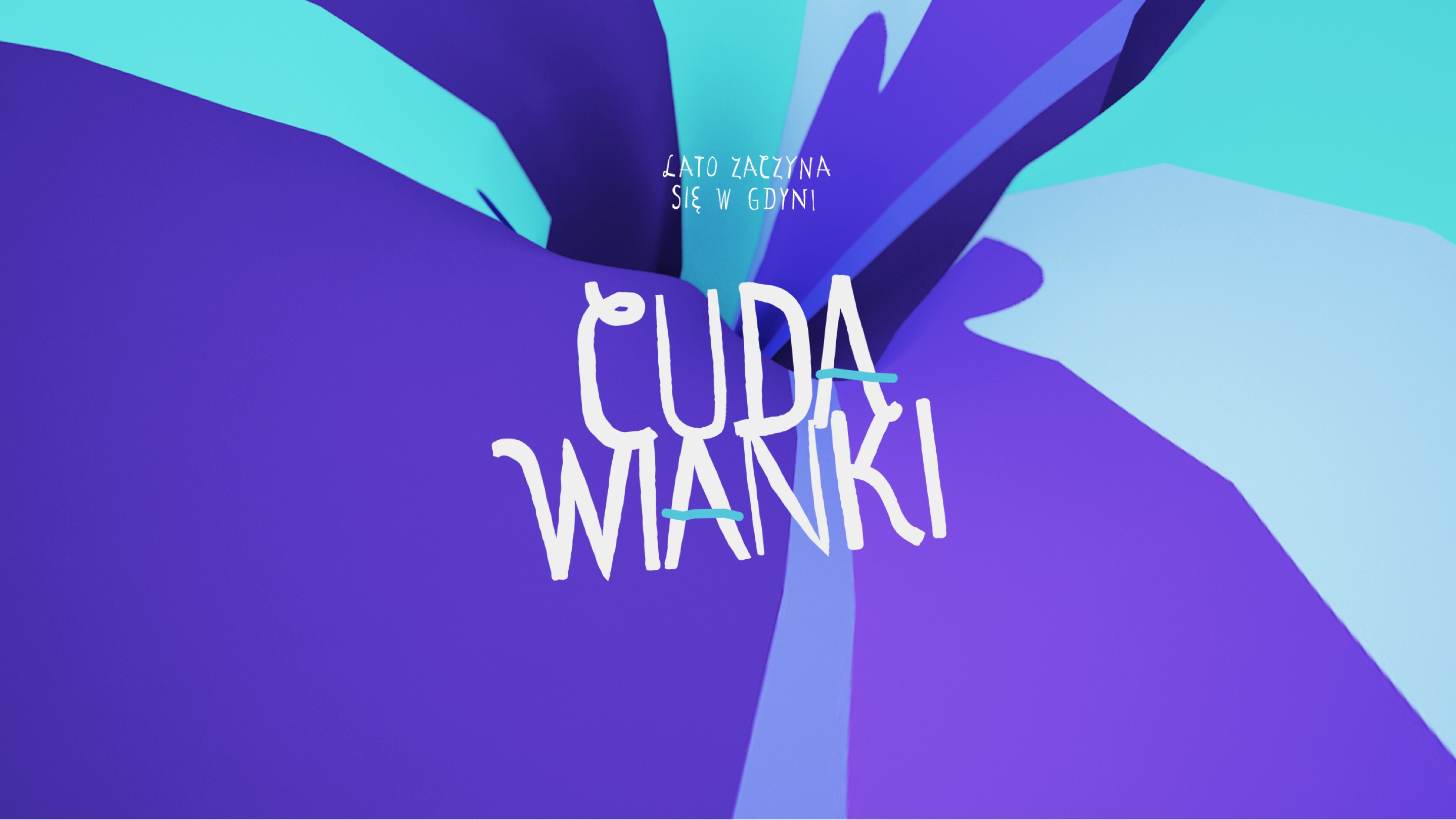 Cudawianki by Uniforma