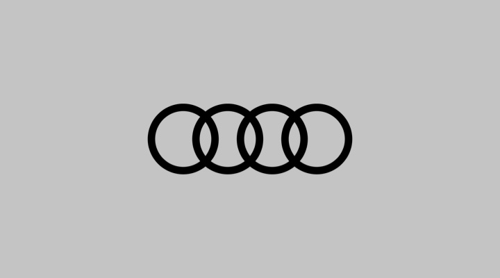 Uniforma Studio clients - Audi