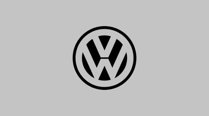 Uniforma Studio clients - Volkswagen