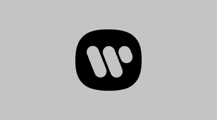 Uniforma Studio clients - Warner Music Poland