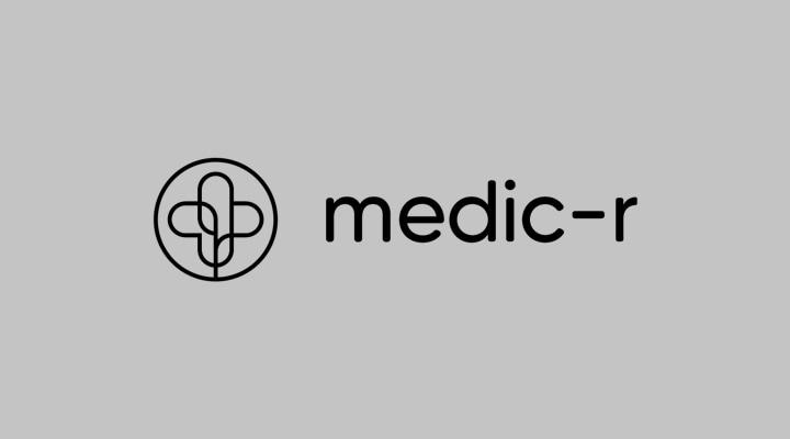 Medic-r