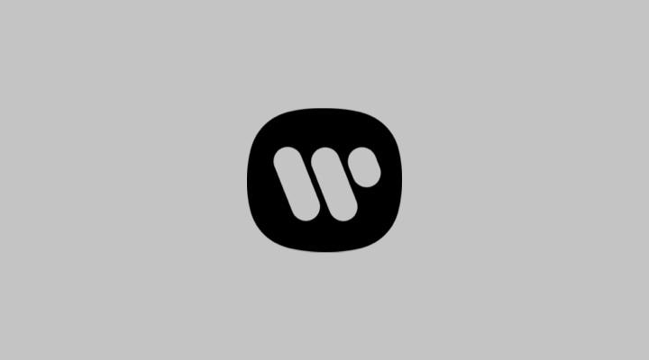 Warner Music Poland