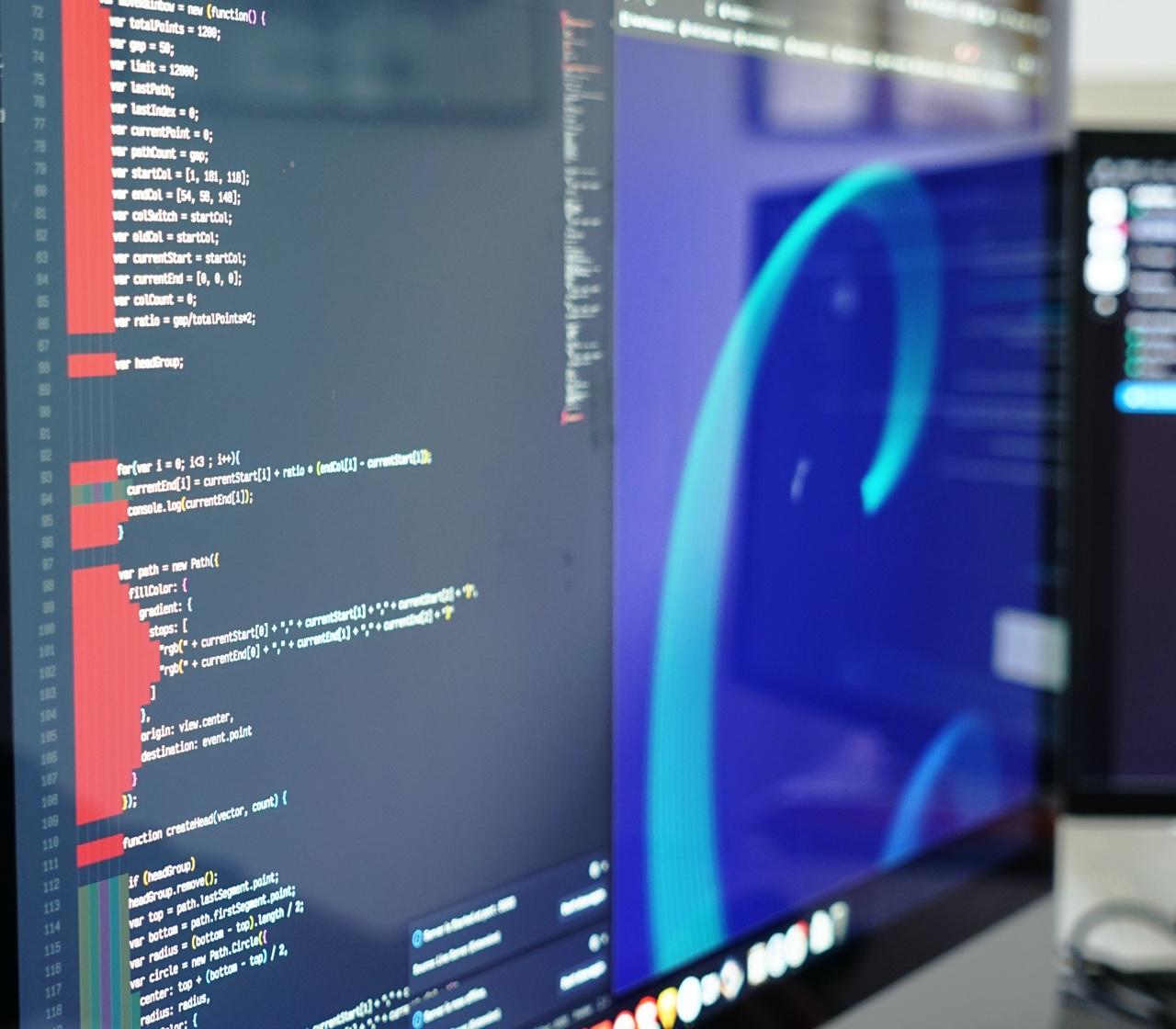 Signature generator code - Legimi by Uniforma