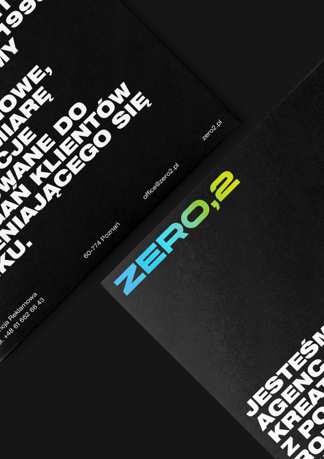 Eufonie Festival - branding by Uniforma Studio