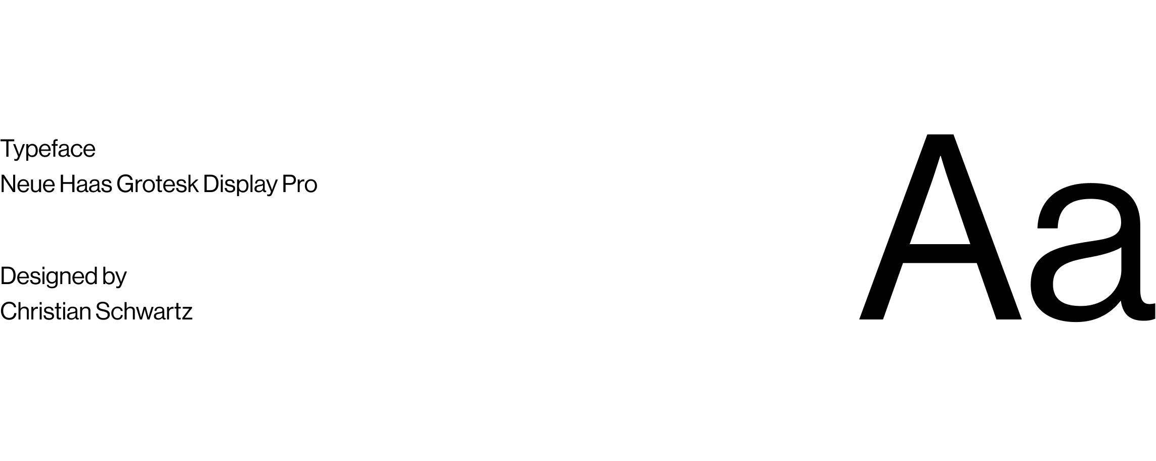 Typography - Folia Scandinavica Posnaniensia