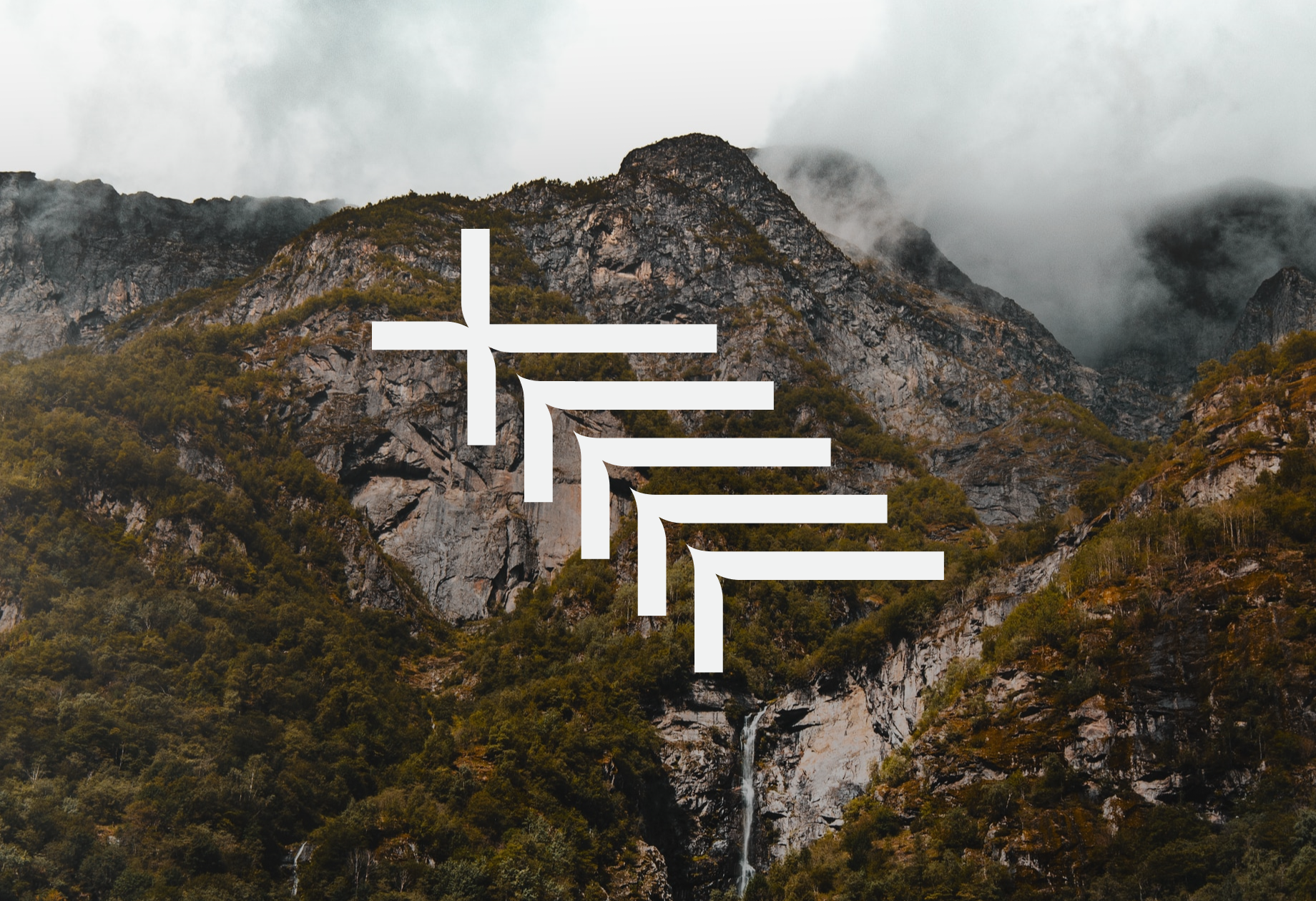 Legimi - Rebranding - Project thumbnail